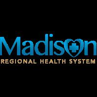 Madison Regional Health System
