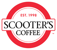 Scooter's Coffee