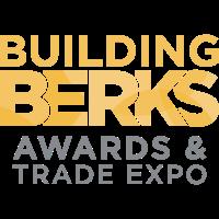 2021 Building Berks Awards & Trade Expo