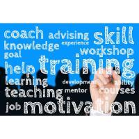 Lead Worker Certificate Program AM - Fall 2021