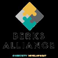 Berks Alliance Community Forum - September 2021