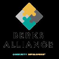 Berks Alliance Community Forum - October 2021