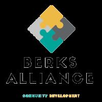Berks Alliance Community Forum - Transit Oriented Development