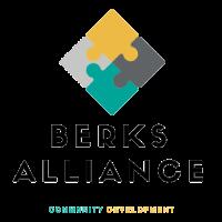 Berks Alliance Community Forum - Dec. 2021