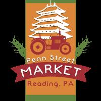 Penn Street Market 2021
