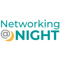 Networking@Night at Encompass Health - Sep. 2021