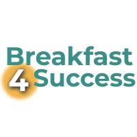 Virtual Breakfast4Success - Oct. 2021