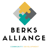 Berks Alliance Community Forum : Spotlight on CollegeTowne & BCTV