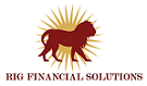 RIG Financial Solutions