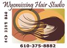 Wyomissing Hair Studio