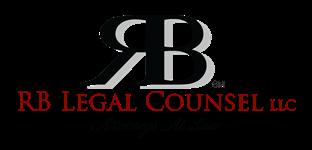 RB Legal Counsel, LLC