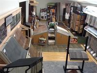 Gallery Image vinyl_and_wood.jpg