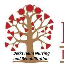 Berks Heim Nursing and Rehabilitation