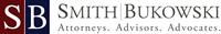 Smith Bukowski,LLC