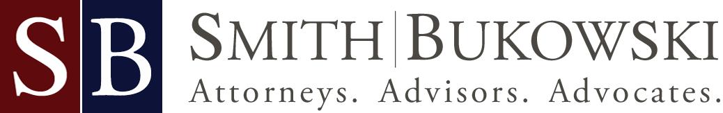 Smith Bukowski, LLC