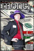 Funtography at Taste of Chamber 2013 @ The Reading Country Club