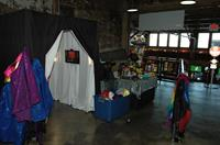 Photo Booth at The Taste of Chamber 2014 @ The Works