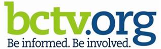Berks Community Television