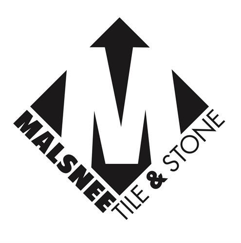 Gallery Image crop_malsnee_logo.jpg