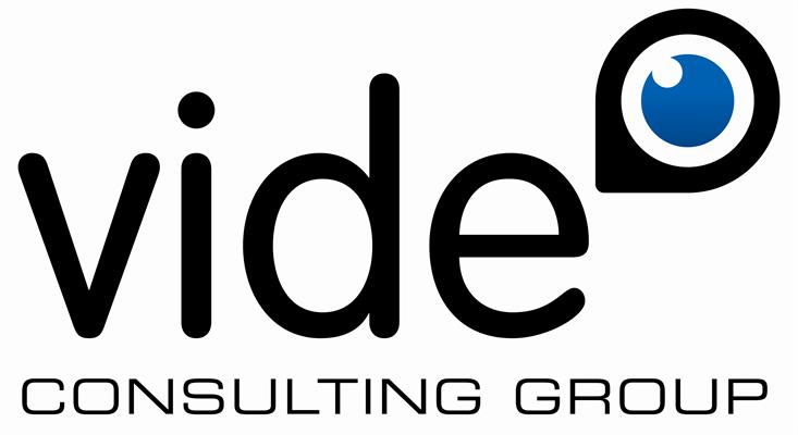 Vide Consulting Group, LLC