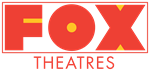 Fox Theatres LLC