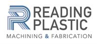 Reading Plastic Machining & Fabrication