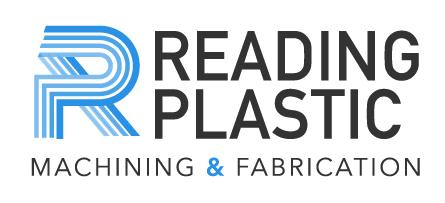 Reading Plastic Machining & Fabrication