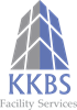 KKBS Facility Services LLC