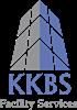 KKBS Facility Services LLC