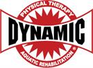 Dynamic Physical Therapy - Sinking Spring
