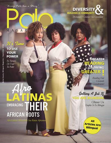 Gallery Image Sept_2018_Palo_Magazine_Cover.jpg
