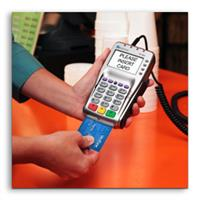 EMV (Chip Card Technology