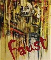 "2015 ""Faust"" at the Miller Center for the Arts"