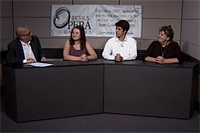 """Berks Opera Presents"" on BCTV"