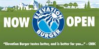 2014 Pennsylvania Food Safety Award Recipient