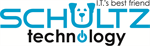 Schultz Technology