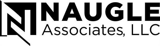 Naugle Associates, LLC