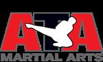 ATA Martial Arts - Wyomissing