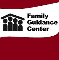 fgc logo