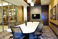 Boscovs Boardroom