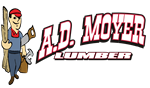 A.D. Moyer Lumber & Hardware, Inc.