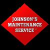 Johnson's Maintenance Service, LLC