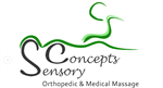 Sensory Concepts Orthopedic & Medical Massage (Wyomissing)