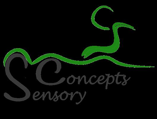 Sensory Concepts Orthopedic & Medical Massage (Wyomissing)