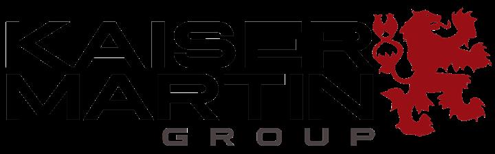 The Kaiser-Martin Group, Inc