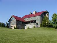 Cooney Residence