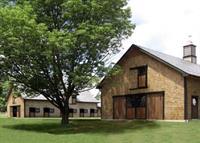 Hermitage Farm in Fair Hills, NJ