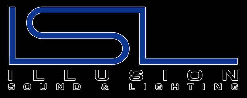 Illusion Sound and Lighting