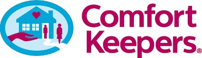 Comfort Keepers In-Home Senior Care