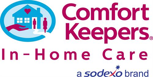 Gallery Image ComfortKeepersLogo_In_Home_Care_Sodexo.jpg